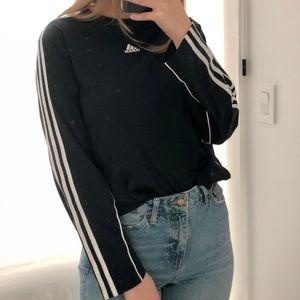 2 for 20$🌟ADIDAS Long Sleeve